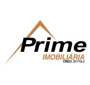 Imobiliária Prime