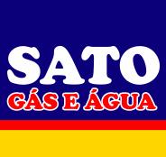 Sato Gás e Água