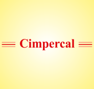 Cimpercal