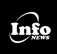 Info News