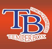 Temperbox