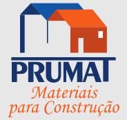 Prumat Materiais Para Construção
