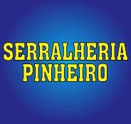 Serralheria Pinheiro