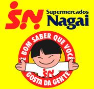 Supermercados Nagai