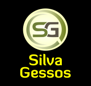 Silva Gesso