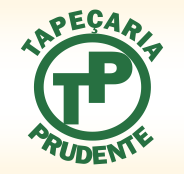 Tapeçaria Prudente