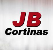 Jb Cortinas