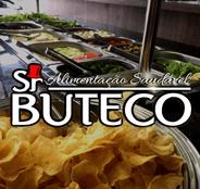 Sr. Buteco