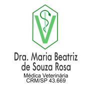 Dra. Maria Beatriz de Souza Rosa
