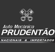 Auto Mecânica Prudentão