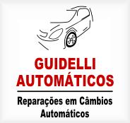 Guidelli Automáticos