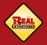 Real Extintores