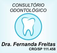 Dra Fernanda Freitas