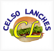 Celso Lanches