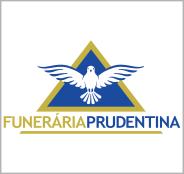 Funerária Prudentina
