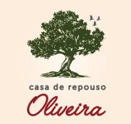 Casa de Repouso Oliveira