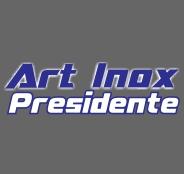 Art Inox Presidente