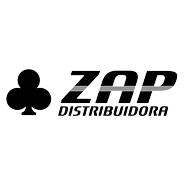 Zap Distribuidora de Peças Elétricas