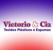 Victorio & Cia