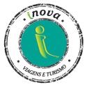 Inova Turismo
