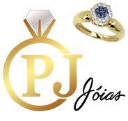 PJ Jóias Fabricação e Consertos