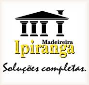 Madeireira Ipiranga