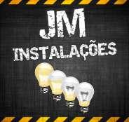 JM Instalações