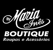 Maria Inês Boutique