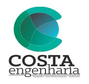 Costa Engenharia