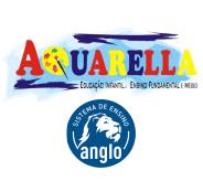 Colégio Anglo Aquarela