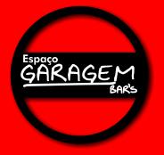 Espaço Garagem Bars