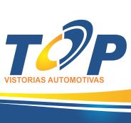 Top Vistorias