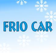 Frio Car