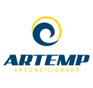Artemp Ar Condicionado