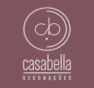 Casabella Decorações