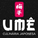 Umê Culinária Japonesa