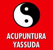 Clínica Acupuntura Yassuda