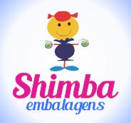 Shimba Embalagens