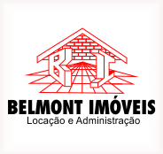 Belmont Imóveis