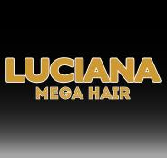 Luciana Mega Hair