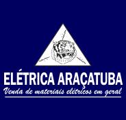 Elétrica Araçatuba