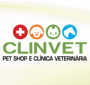Clinvet Pet Shop