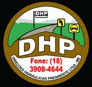 DHP Direções Hidráulicas Presidente