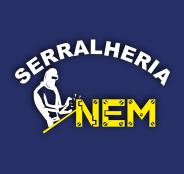 Serralheria Nem