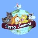 Terra Animal