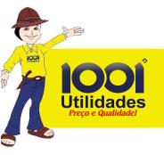 1001 Utilidades