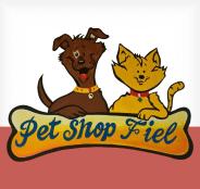 Pet Shop Fiel