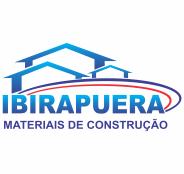 Depósito Ibirapuera