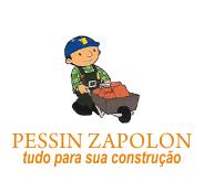 Pessin Zapalon