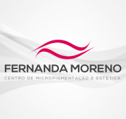 Fernanda Moreno Centro de Micropigmentação e Estética